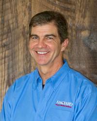 Dr. Bob Hunt